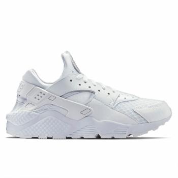 Nike Air Huarache حذاء رياضة