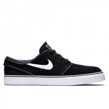 Nike SB Zoom Stefan Janoski حذاء رياضة