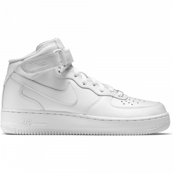 san francisco get new cute Nike Air Force 1 Mid 07, Nike Shoes | Online Sneaker Store ...