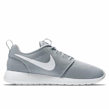 Nike Roshe One حذاء رياضة
