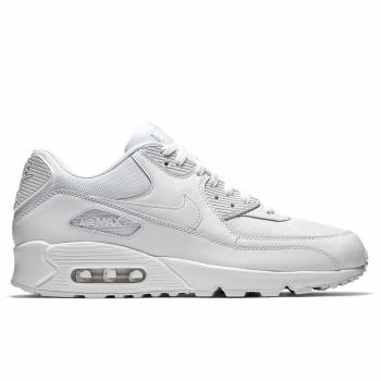Nike Air Max 90 Essential حذاء رياضة