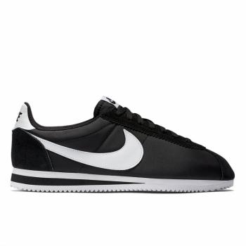 Nike Classic Cortez Nylon حذاء رياضة