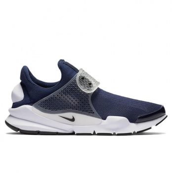 Men's Nike Sock Dart Shoe حذاء رياضة