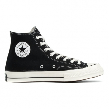 Converse Chuck Taylor All-Star 70s Hi Black