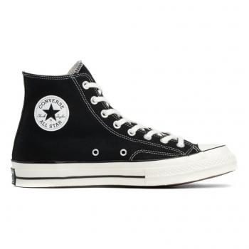 Converse Chuck Taylor All-Star 70s Hi Black