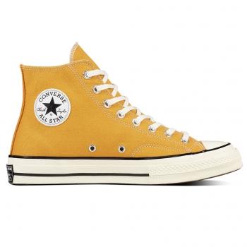Converse Chuck Taylor Allstar 70 Hi | Yellow