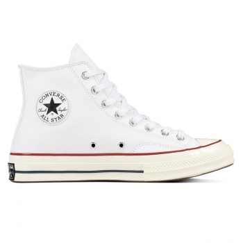 Converse Chuck Taylor All Star 70 | White