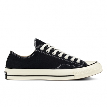 Chuck 70 Classic Low Top