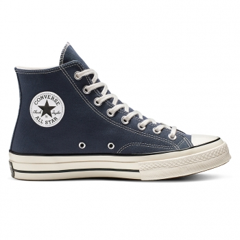 Vintage Canvas Chuck 70 High Top