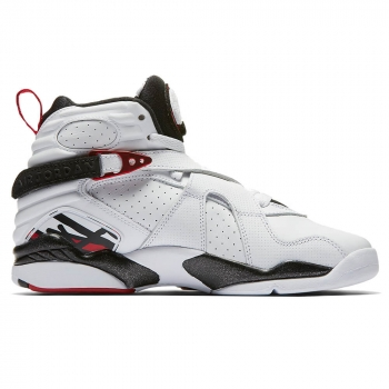 Air Jordan 8 Retro BG