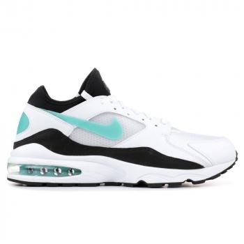Nike Air Max '93