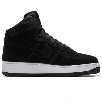 Men's Nike Air Force 1 High '07 Shoe