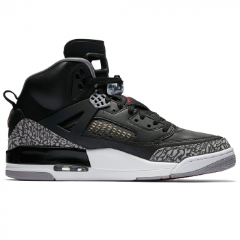 Men's Jordan Spizike Shoe
