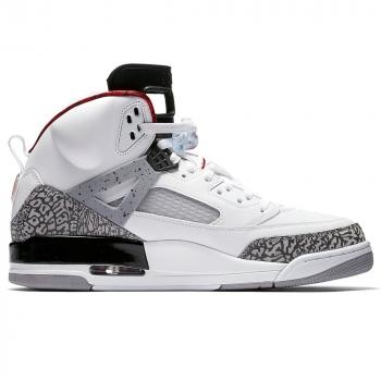 Men's Jordan Spizike Shoe