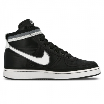 Men's Nike Vandal High Supreme Shoe