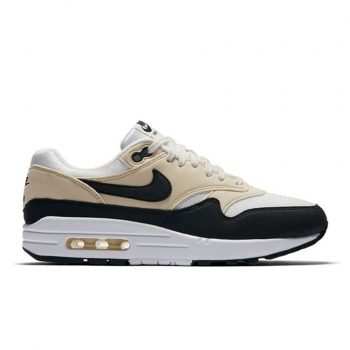 Women's Nike Air Max 1 Shoe