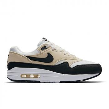 Women's Nike Air Max 1 Shoe
