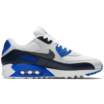 Men's Nike Air Max '90 Essential Shoe