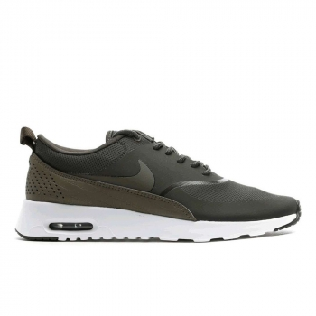 Women's Nike Air Max Thea Shoe