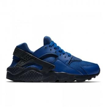 Boys' Nike Huarache Run (GS) Shoe
