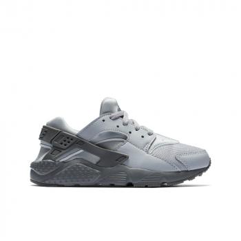 Boys' Nike Huarache Run (PS) Pre-School Shoe