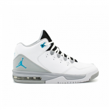 Jordan Flight Origin 2 (GS)