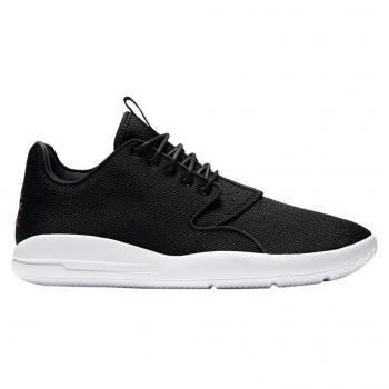 Men's Jordan Eclipse Shoe