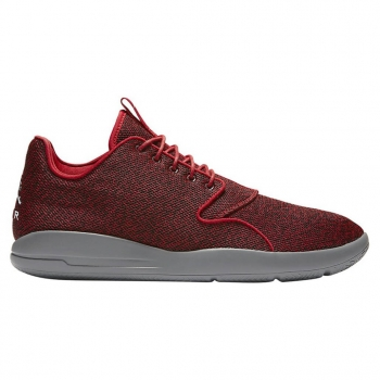 Men's Jordan Eclipse Shoe