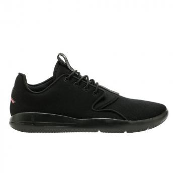 Girls' Jordan Eclipse (GS) Shoe