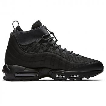 Men's Nike Air Max 95 SneakerBoot Shoe