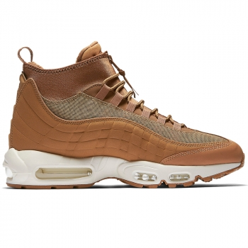 Men's Nike Air Max 95 SneakerBoot Shoe