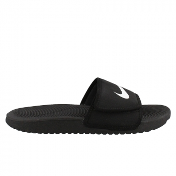 8119e05661e Nike Air VaporMax Older Kids  Running Shoe