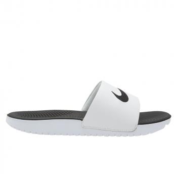 Boys' Nike Kawa (GS) Slide