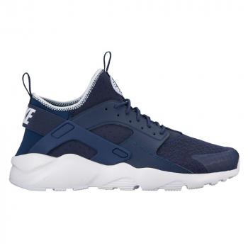 Nike Air Huarache Run Ultra Men's Shoe