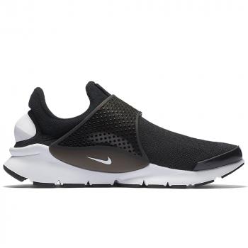 Nike Sock Dart Men's Shoe