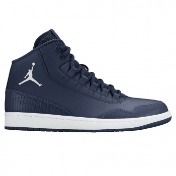 Men's Jordan Executive Shoe