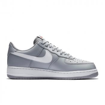 Nike Air Force 1 820266-018