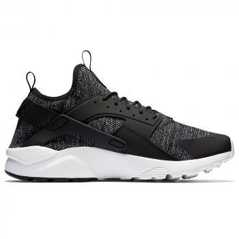 Men's Nike Air Huarache Run Ultra BR Shoe