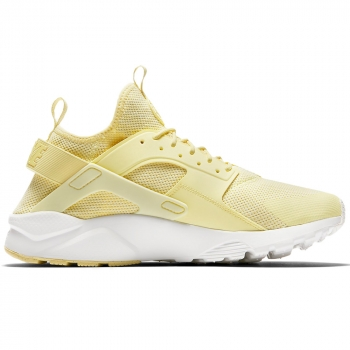 Men's Nike Air Huarache Run Ultra BR Shoe