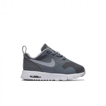 Boys' Nike Air Max Tavas (TDE) Toddler Shoe