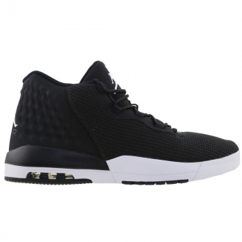 Men's Jordan Academy Shoe