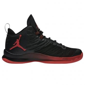 Air Jordan Super.Fly 5
