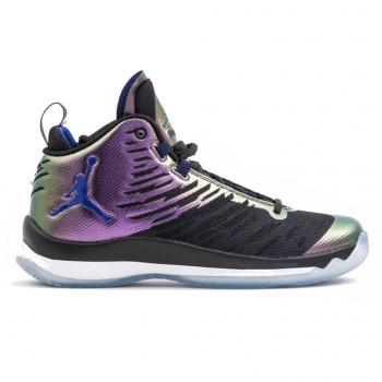 Men's Jordan Super.Fly 5 Basketball Shoe