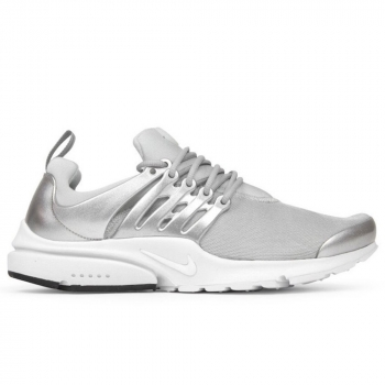 Men's Nike Air Presto Premium Shoe