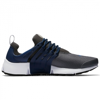 Men's Nike Air Presto Essential Shoe