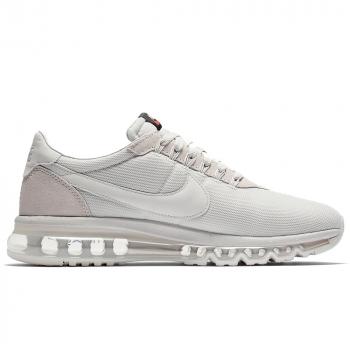 Men's Nike Air Max LD Zero Shoe