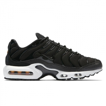 Women's Air Max Plus Premium Shoe