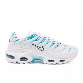 Men's Nike Air Max Plus Shoe
