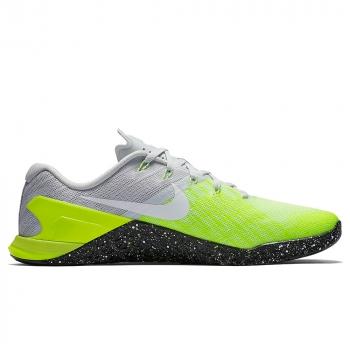Men's Nike Metcon 3 Training Shoe