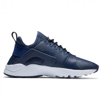 Women's Nike Air Huarache Run Ultra Premium Shoe